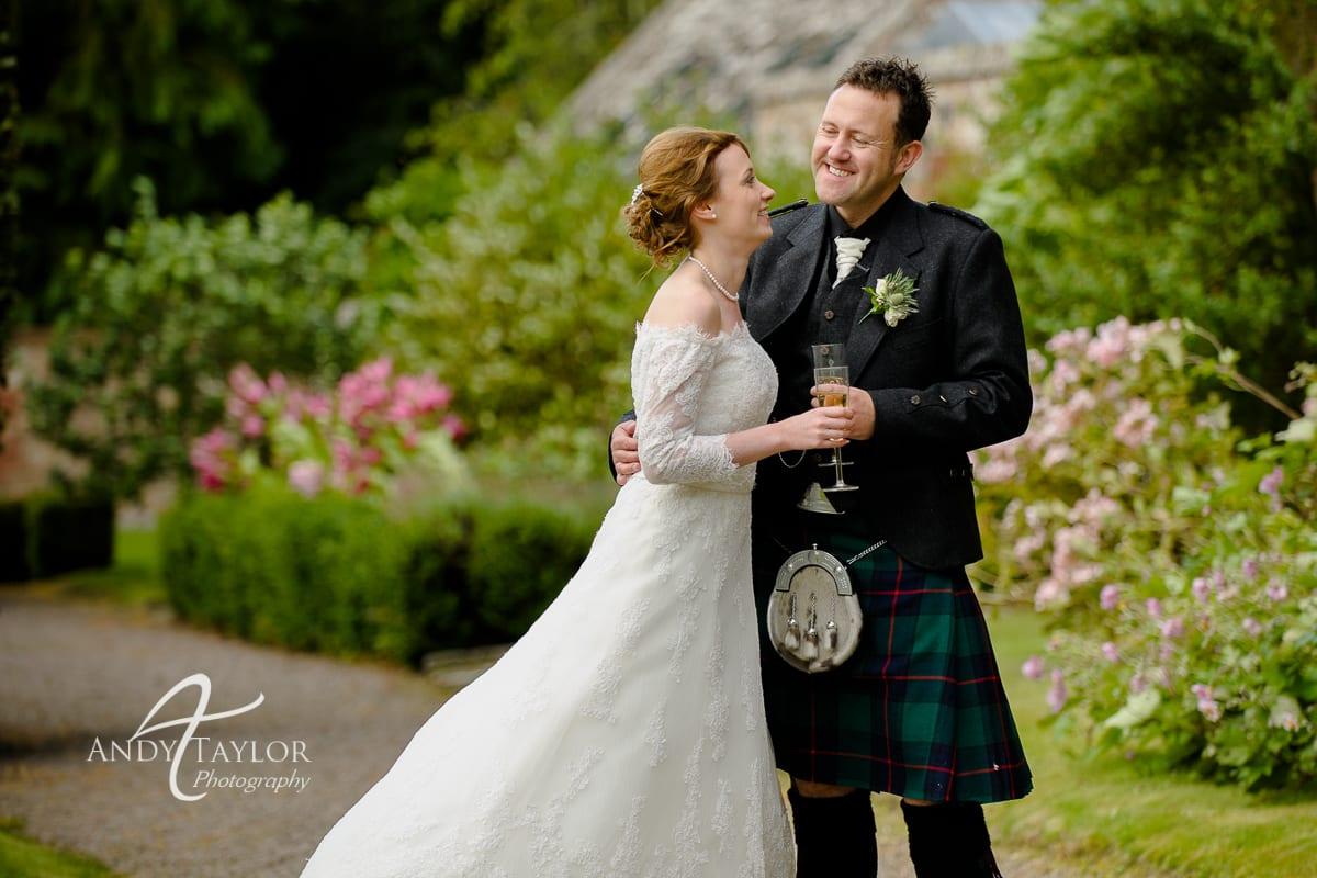 Taylor schreimann wedding
