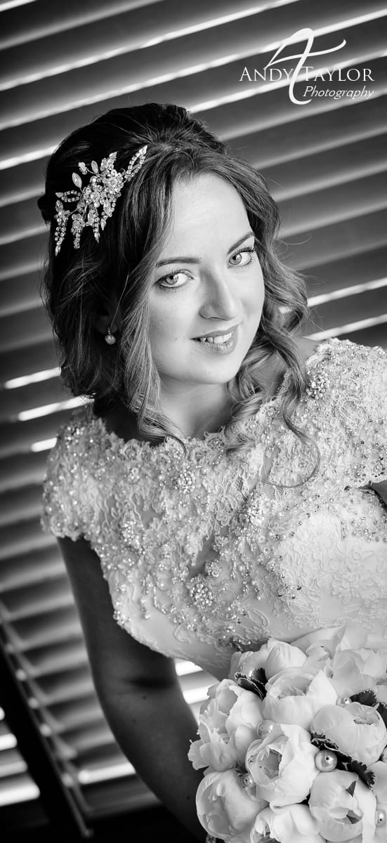 Mansefield hotel elgin wedding