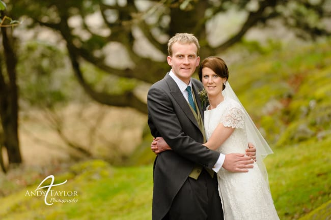 scotland archives andy taylor inverness wedding photographer
