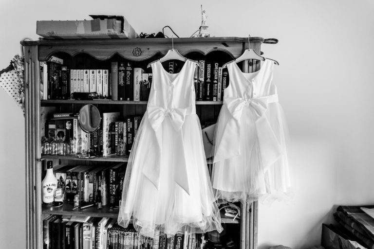 Halkirk Caithness Wedding Photography-15