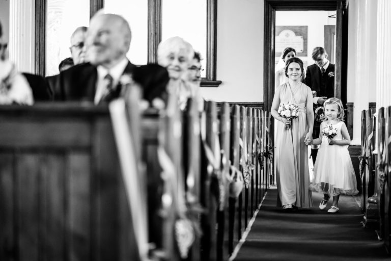 Halkirk Caithness Wedding Photography-31