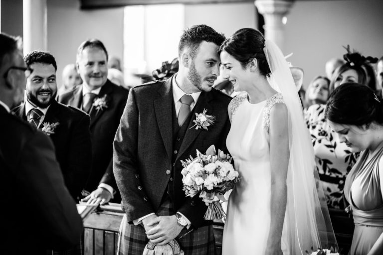 Halkirk Caithness Wedding Photography-33