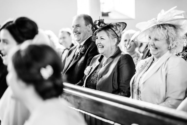 Halkirk Caithness Wedding Photography-41