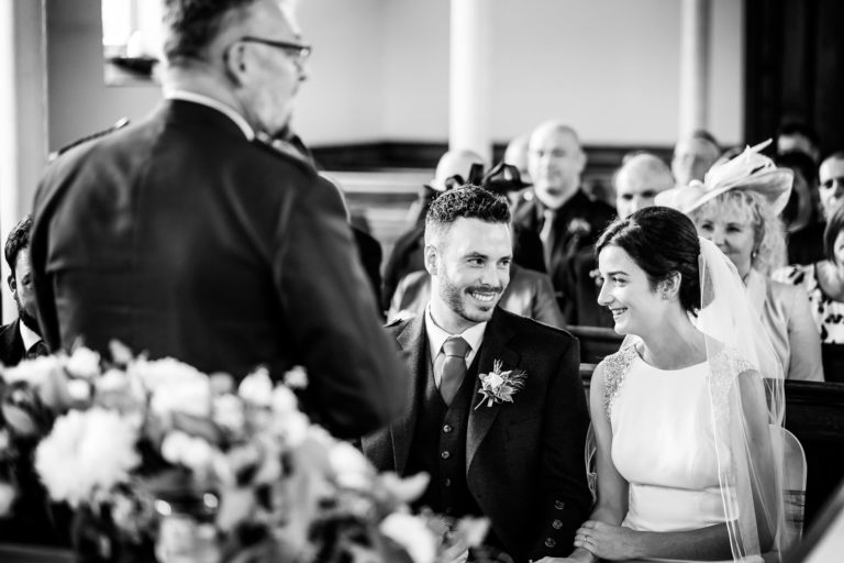 Halkirk Caithness Wedding Photography-42