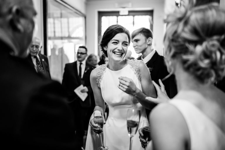 Halkirk Caithness Wedding Photography-55