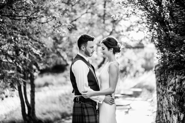 Halkirk Caithness Wedding Photography-78