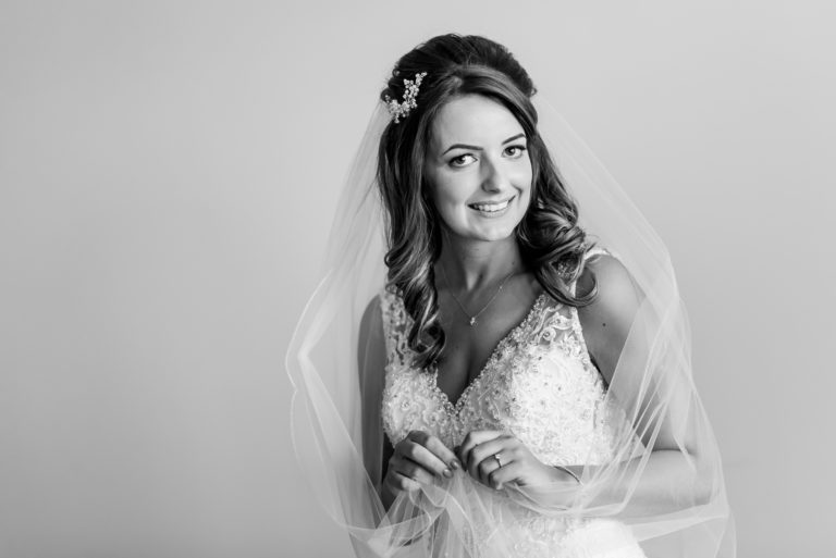 Inverness Wedding Photographer-1