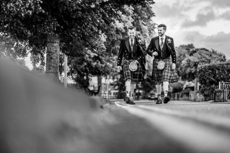 Inverness Wedding Photographer-10