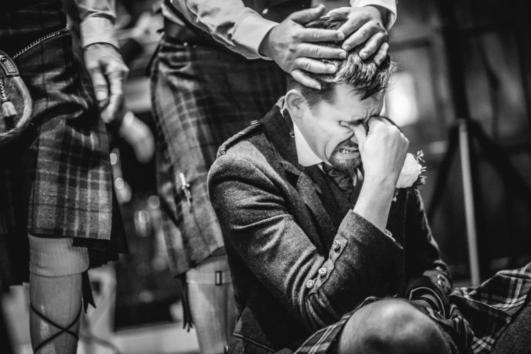 Inverness Wedding Photographer-100