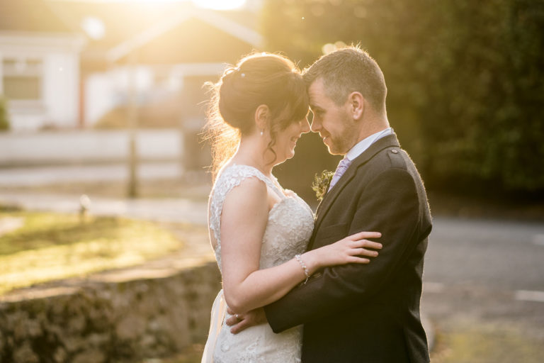 Inverness Wedding Photographer-102