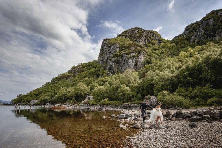 Inverness Wedding Photographer-103