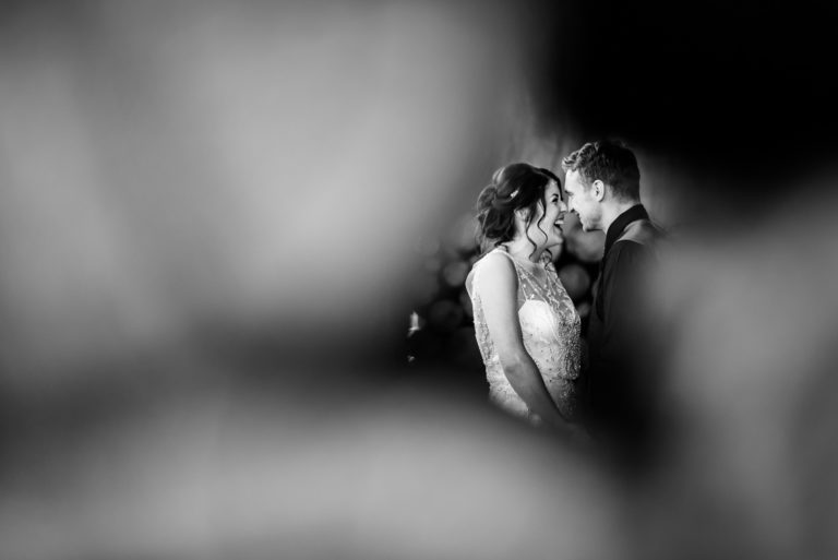 Inverness Wedding Photographer-107