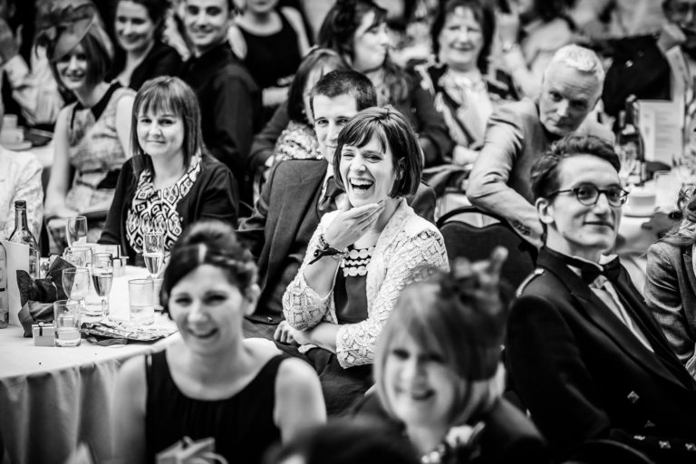 Inverness Wedding Photographer-109