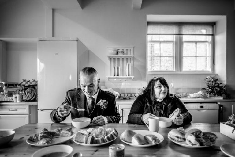 Inverness Wedding Photographer-11