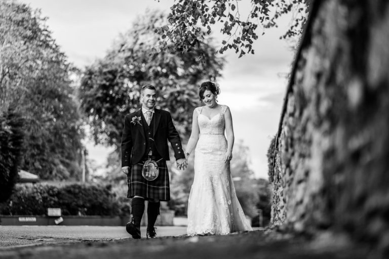 Inverness Wedding Photographer-112
