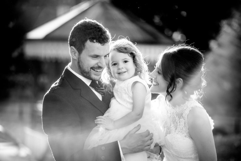 Inverness Wedding Photographer-114