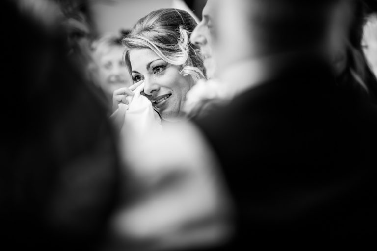 Inverness Wedding Photographer-115