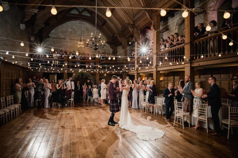 Inverness Wedding Photographer-119