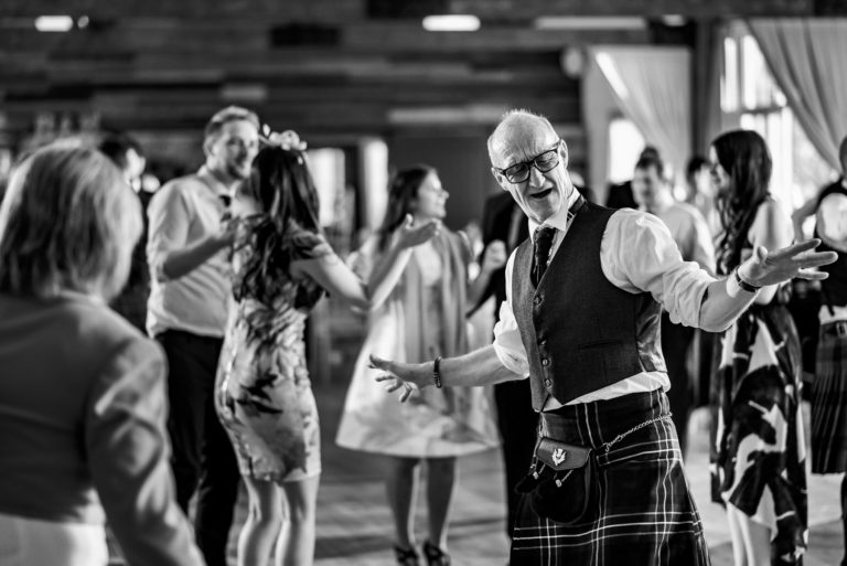 Inverness Wedding Photographer-122