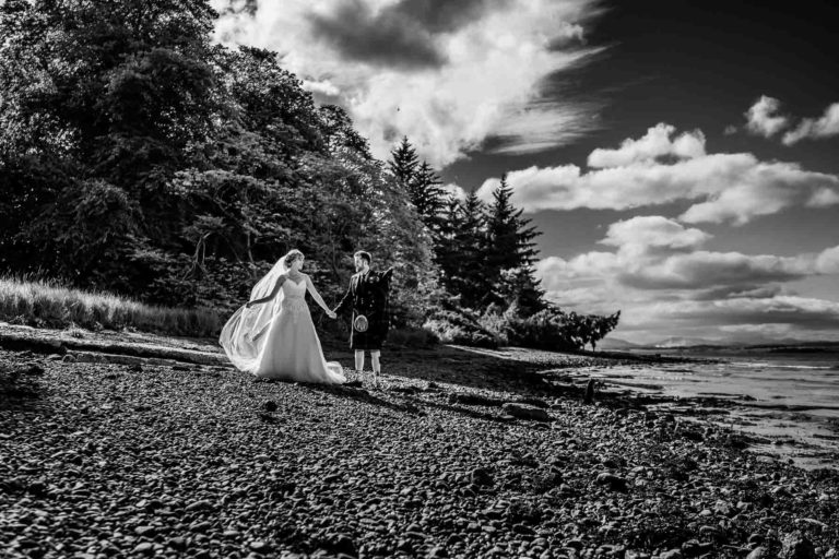 Inverness Wedding Photographer-123