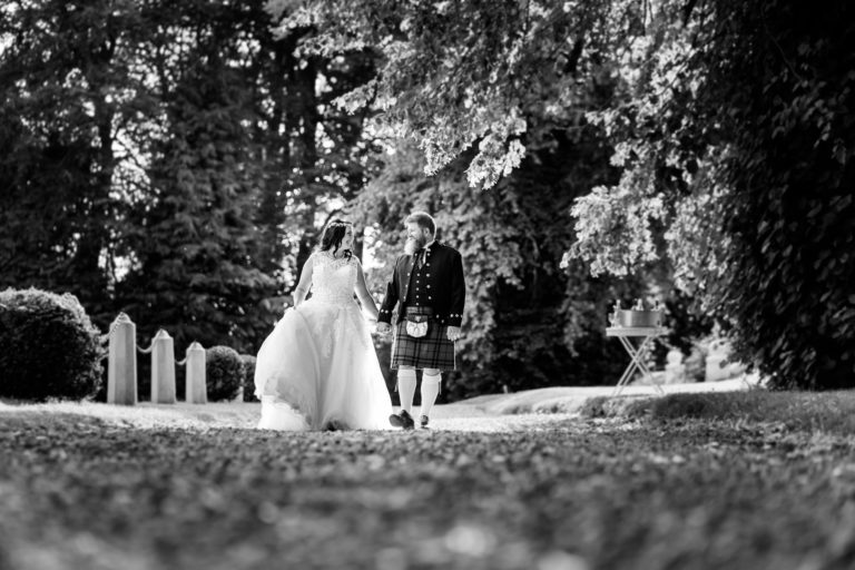 Inverness Wedding Photographer-126