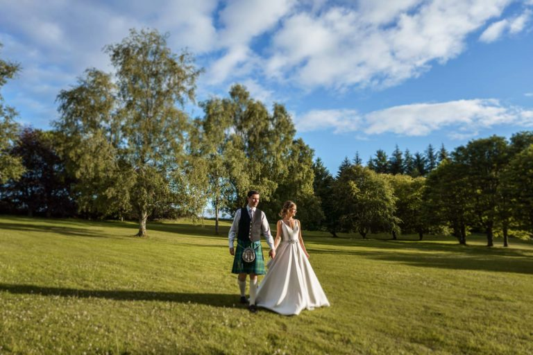 Inverness Wedding Photographer-127