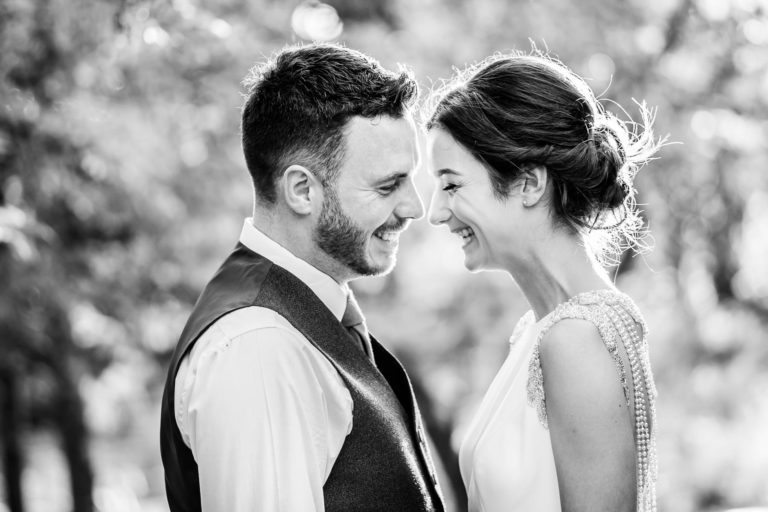 Inverness Wedding Photographer-132
