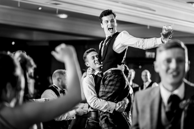 Inverness Wedding Photographer-133