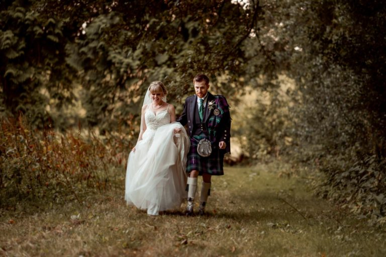 Inverness Wedding Photographer-135