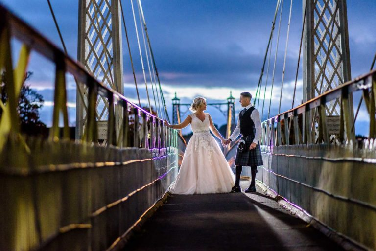 Inverness Wedding Photographer-150