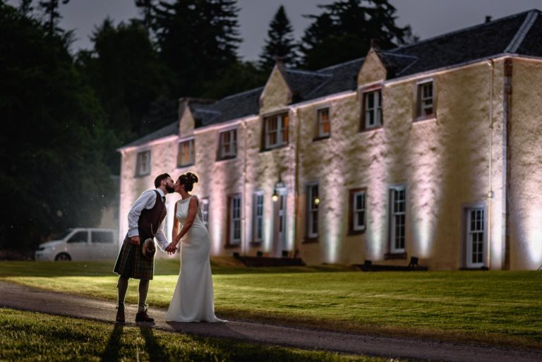 Inverness Wedding Photographer-152