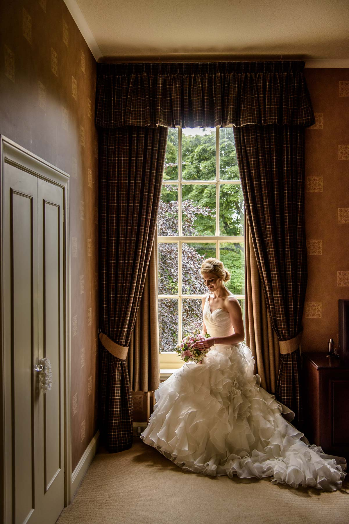 Inverness Wedding Photographer-17