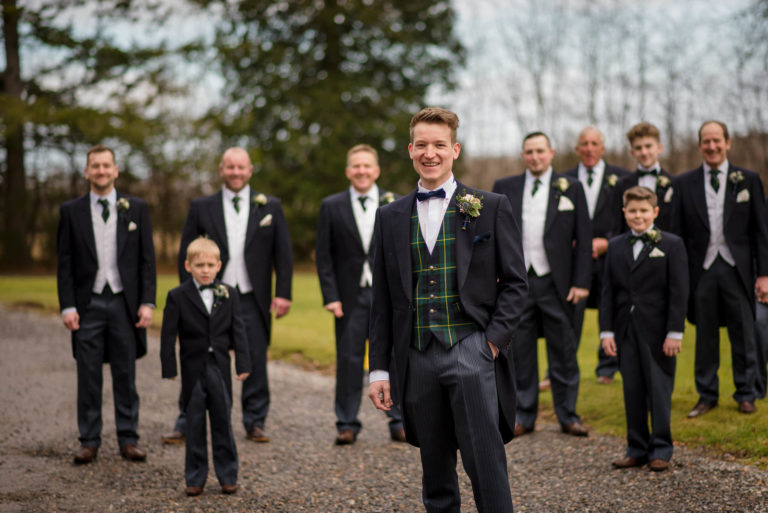 Inverness Wedding Photographer-18