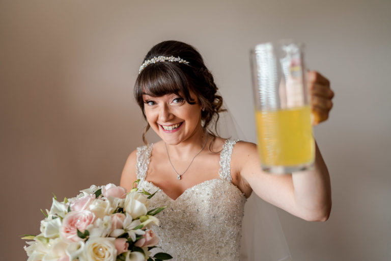 Inverness Wedding Photographer-2