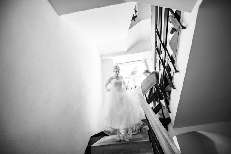 Inverness Wedding Photographer-20