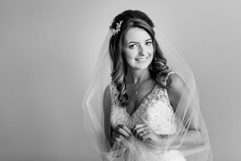 Inverness Wedding Photographer-22