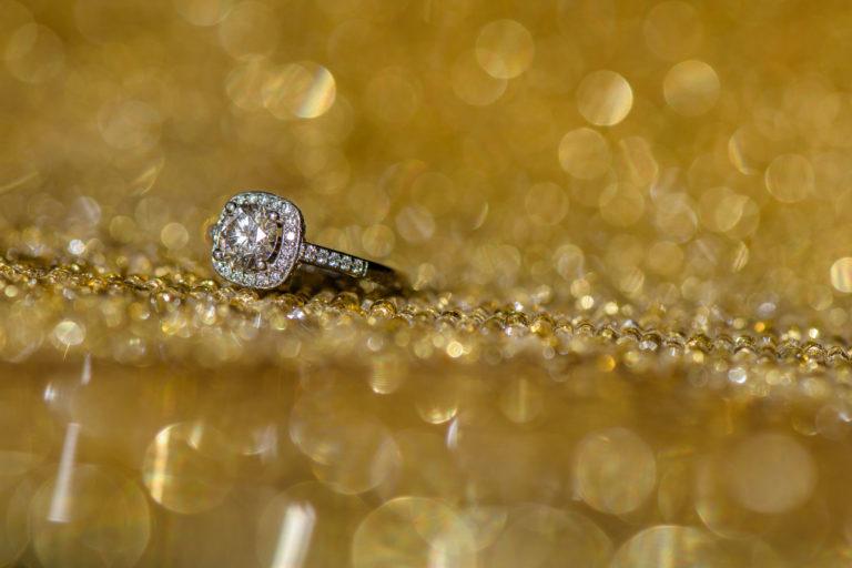 Inverness Wedding Photographer-23