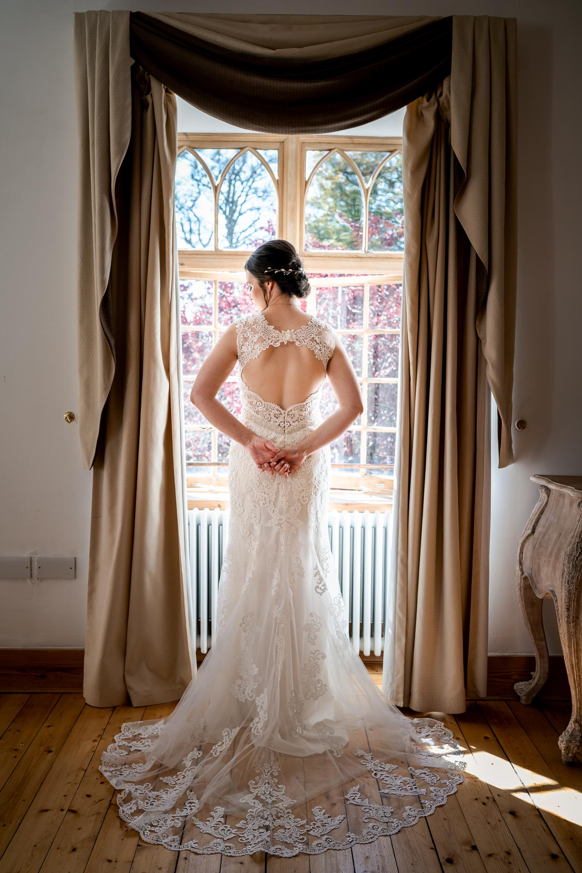 Inverness Wedding Photographer-24