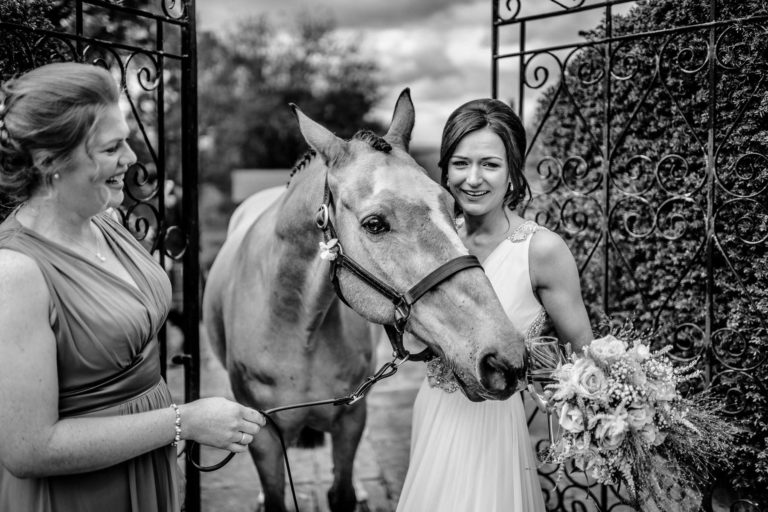 Inverness Wedding Photographer-26
