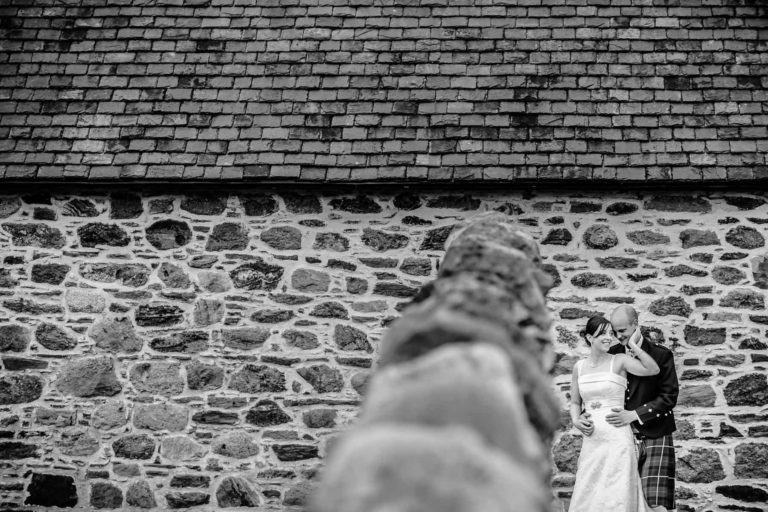 Inverness Wedding Photographer-31