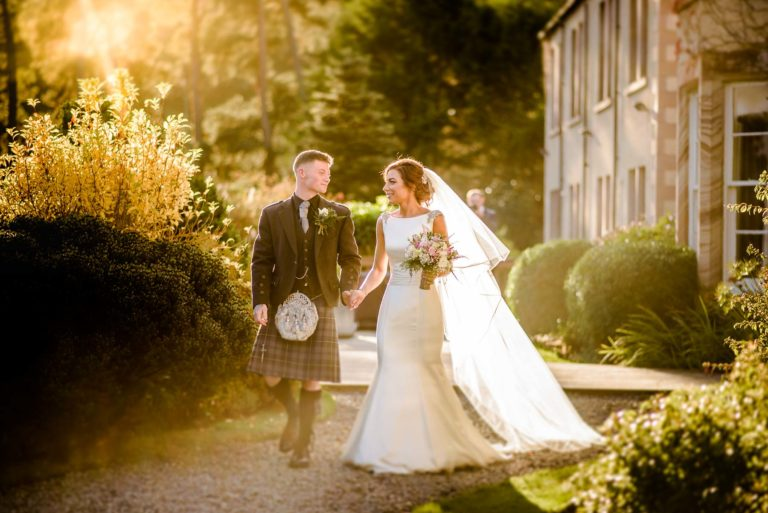 Inverness Wedding Photographer-32