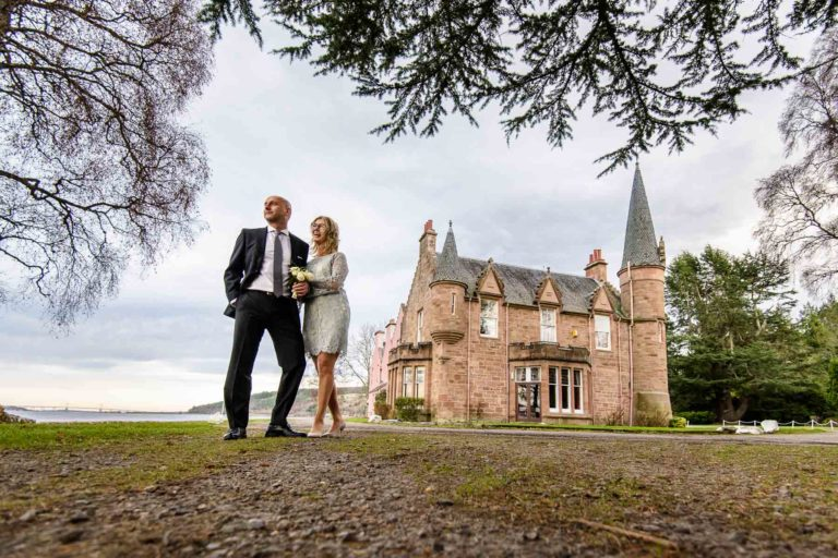 Inverness Wedding Photographer-38