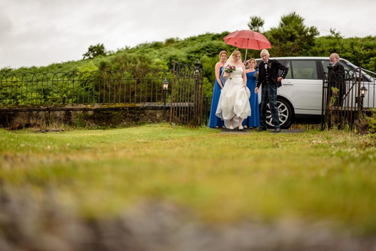 Inverness Wedding Photographer-39