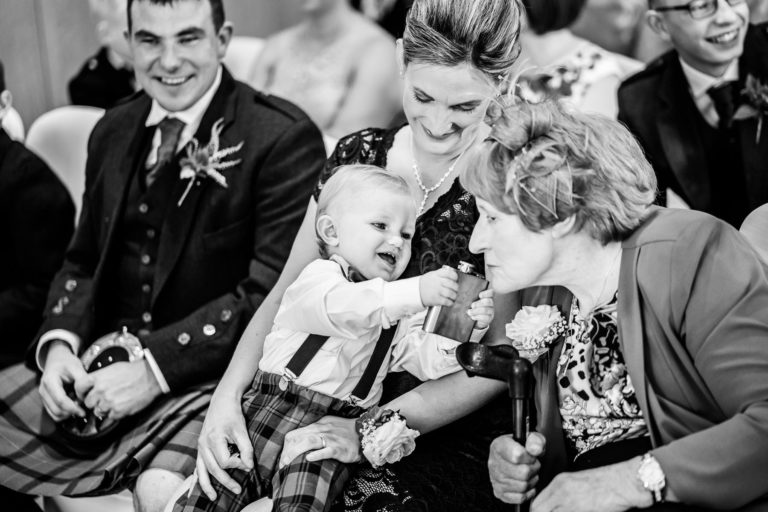 Inverness Wedding Photographer-41
