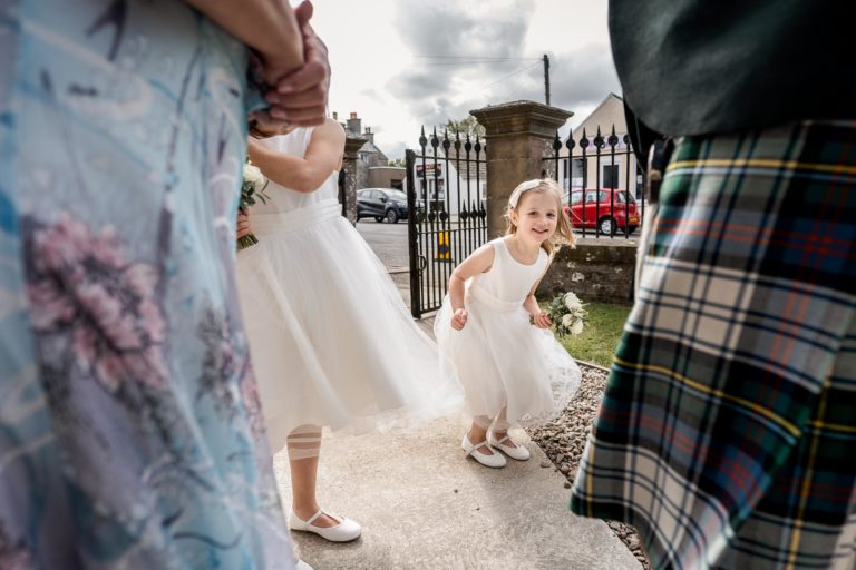 Inverness Wedding Photographer-42