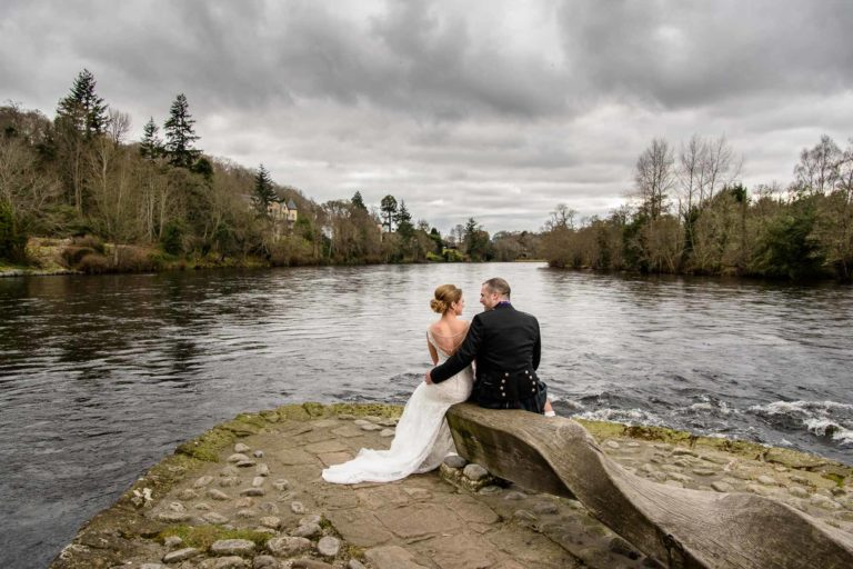 Inverness Wedding Photographer-45