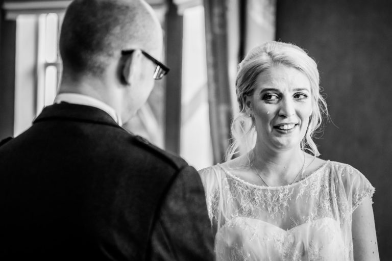 Inverness Wedding Photographer-46