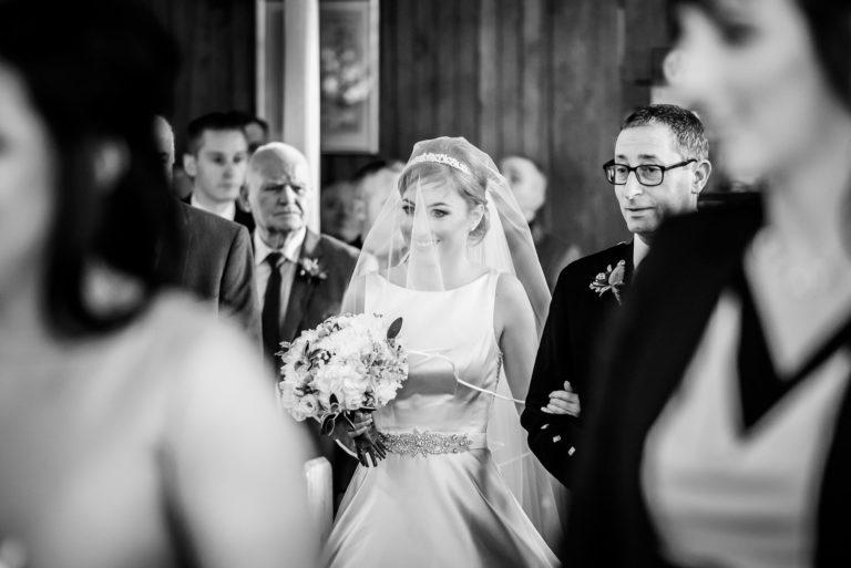 Inverness Wedding Photographer-47