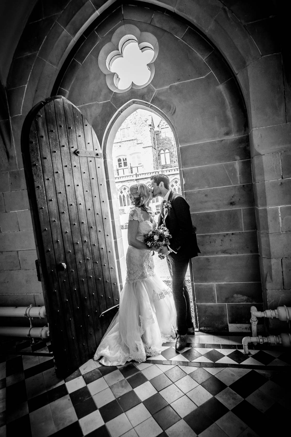 Inverness Wedding Photographer-48