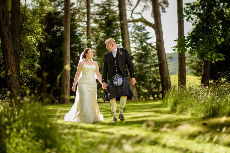 Inverness Wedding Photographer-49